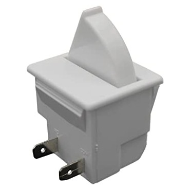 Interruptor eléctrico 2.5A